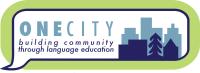 Building Community Through Language Education