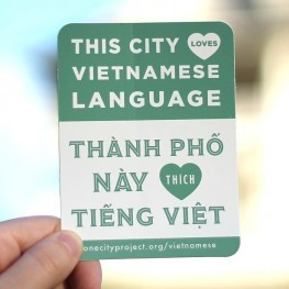 viet-sticker-square-corrected