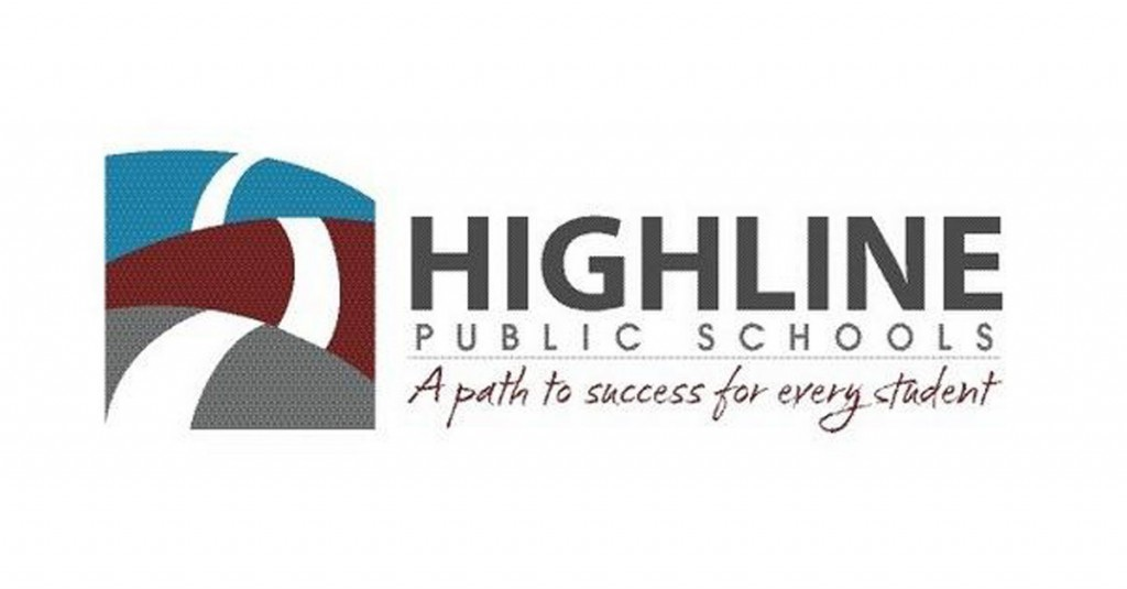 Highline Public Schools