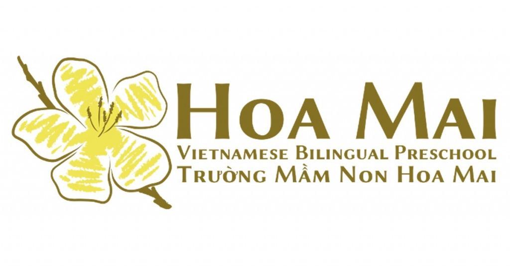 Hoa Mai Vietnamese Bilingual Preschool