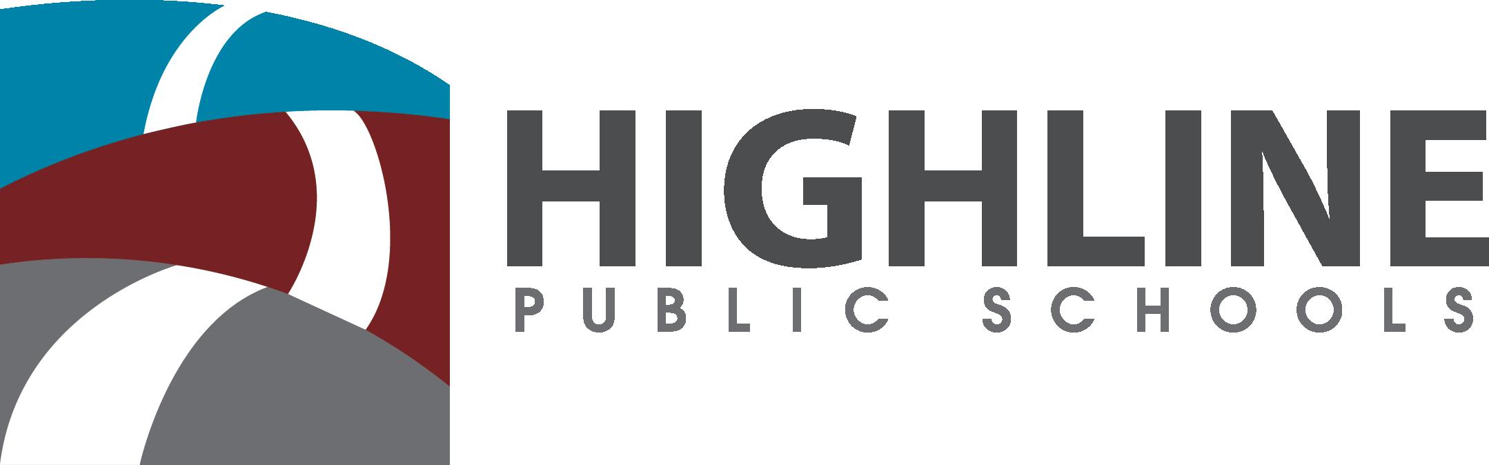 Highline Public Schools Logo