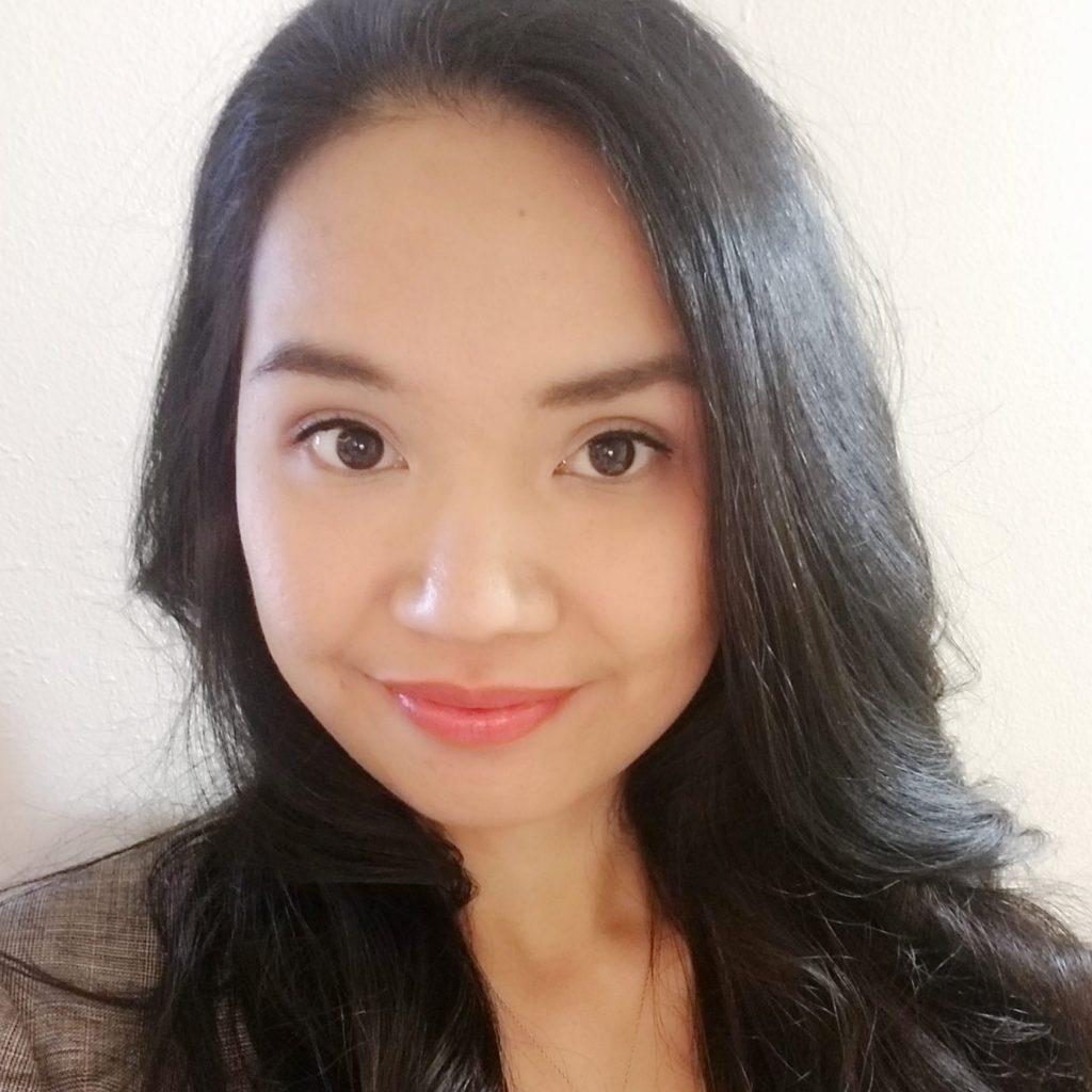 Margaret Manalo